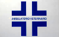 Orari di apertura dell'ambulatorio veterinario dell'ASL